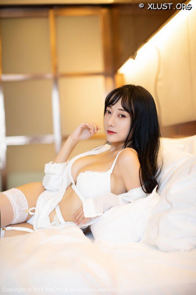 XLUST.ORG XiaoYu Vol.076 050