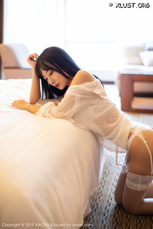 XLUST.ORG XiaoYu Vol.076 053