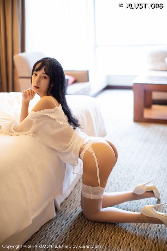 XLUST.ORG XiaoYu Vol.076 054