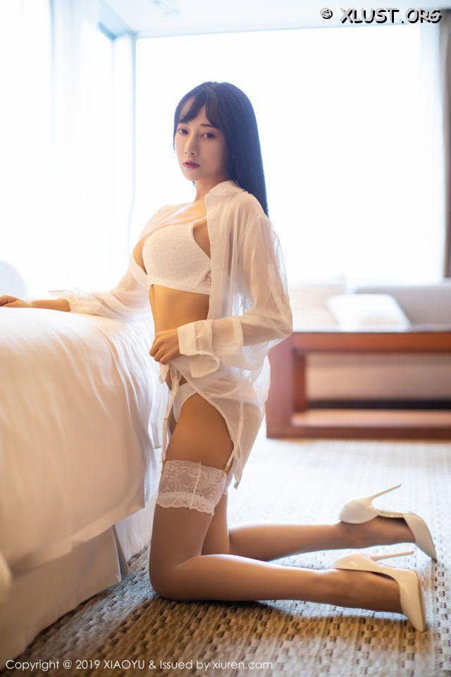 XLUST.ORG XiaoYu Vol.076 057