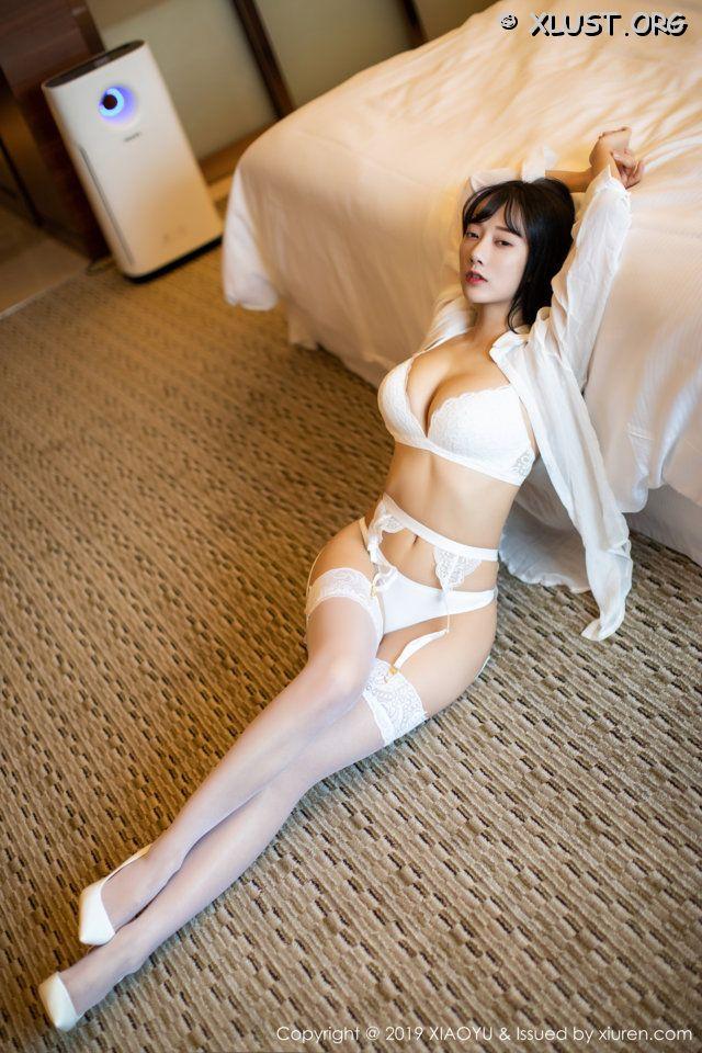 XLUST.ORG XiaoYu Vol.076 058
