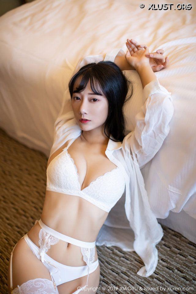 XLUST.ORG XiaoYu Vol.076 059