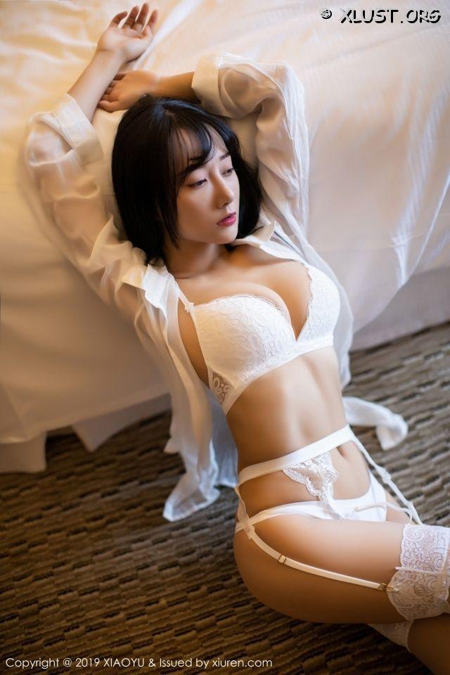 XLUST.ORG XiaoYu Vol.076 060