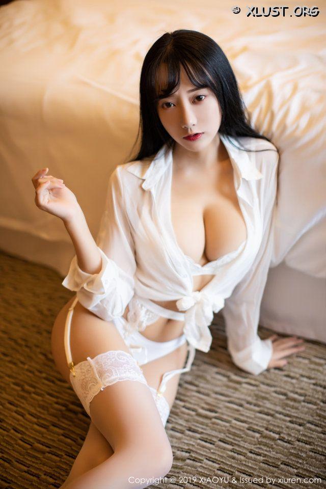 XLUST.ORG XiaoYu Vol.076 061