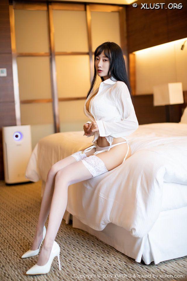 XLUST.ORG XiaoYu Vol.076 062