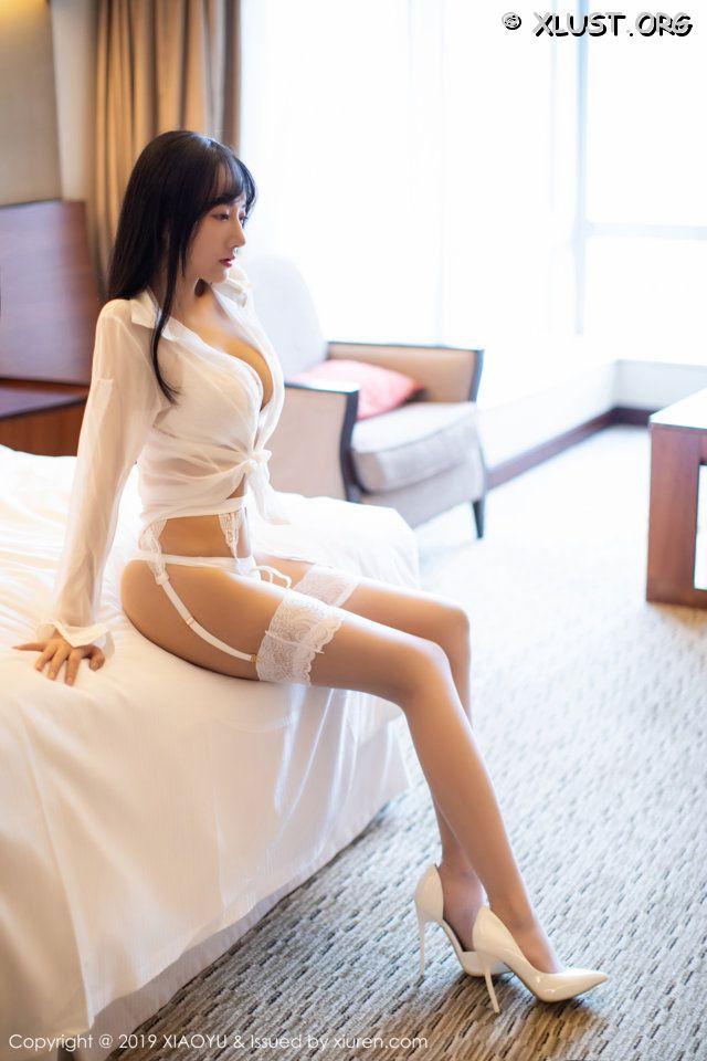 XLUST.ORG XiaoYu Vol.076 063