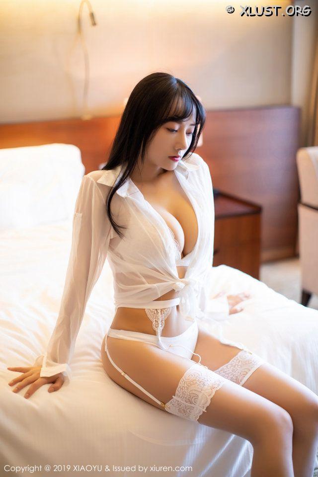 XLUST.ORG XiaoYu Vol.076 064