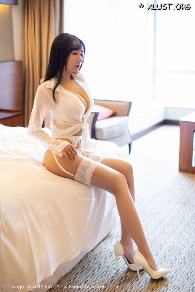 XLUST.ORG XiaoYu Vol.076 066