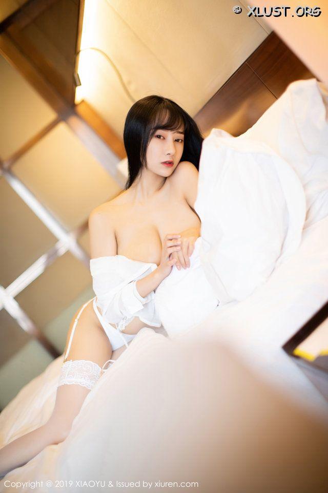 XLUST.ORG XiaoYu Vol.076 068