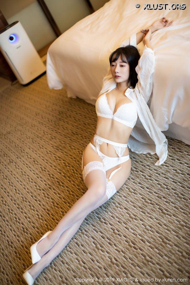 XLUST.ORG XiaoYu Vol.076 070