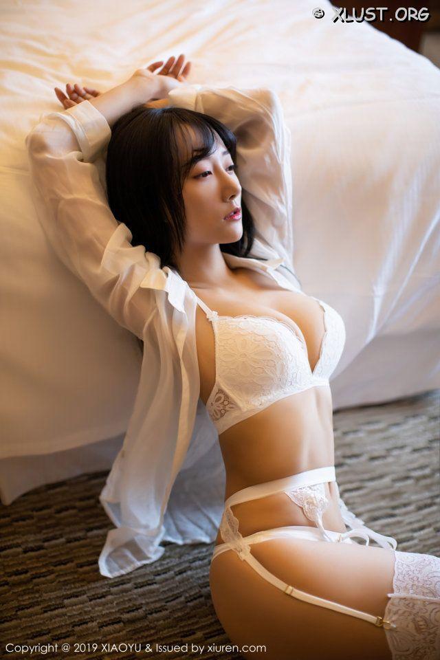XLUST.ORG XiaoYu Vol.076 071