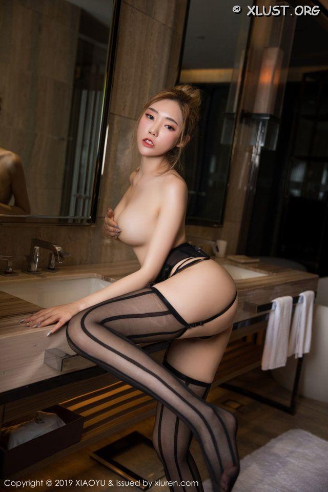XLUST.ORG XiaoYu Vol.078 009