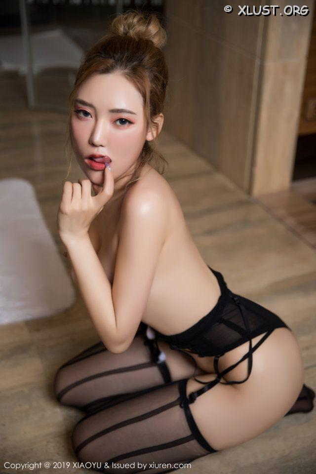 XLUST.ORG XiaoYu Vol.078 012