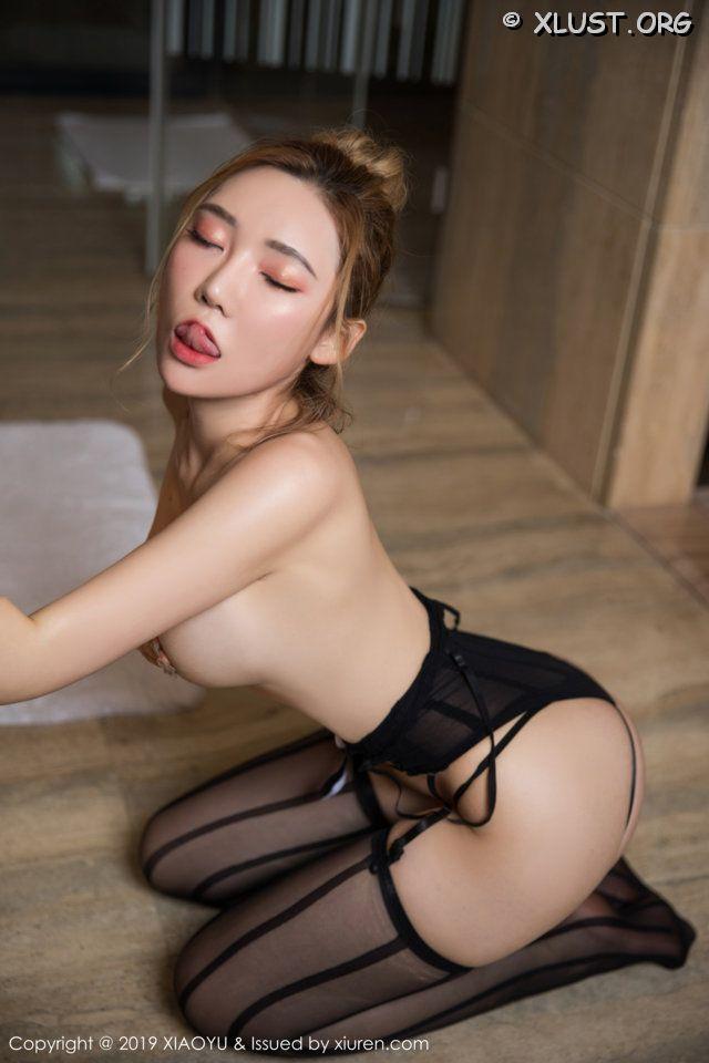 XLUST.ORG XiaoYu Vol.078 013