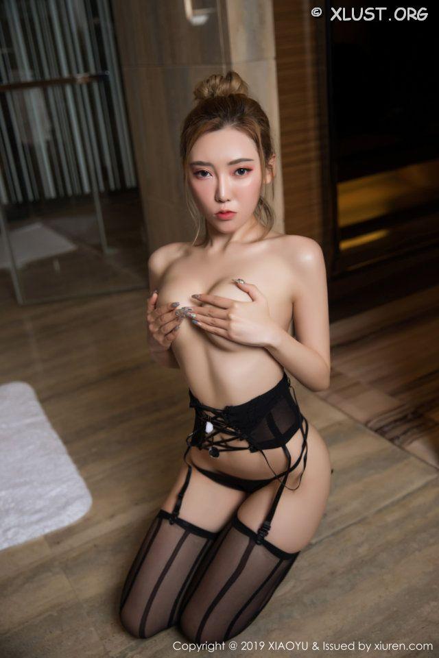 XLUST.ORG XiaoYu Vol.078 025
