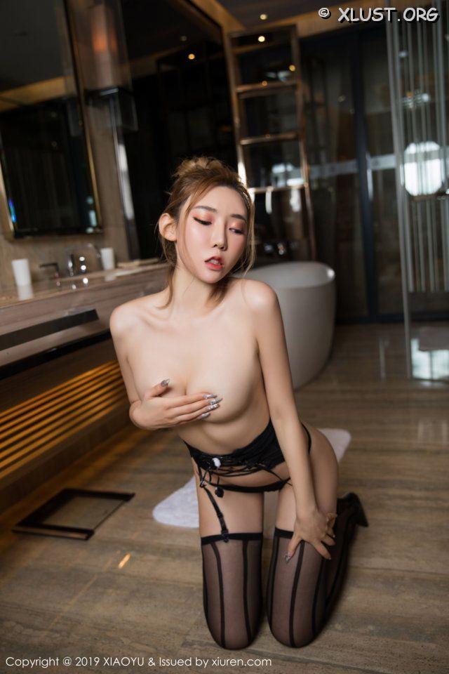 XLUST.ORG XiaoYu Vol.078 031