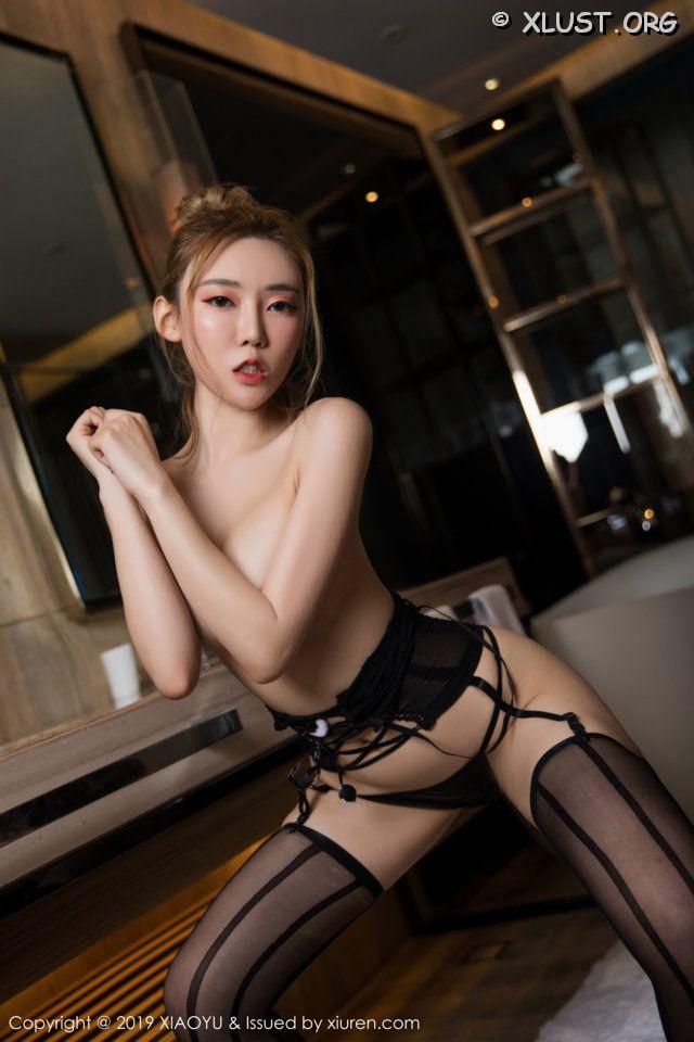 XLUST.ORG XiaoYu Vol.078 041