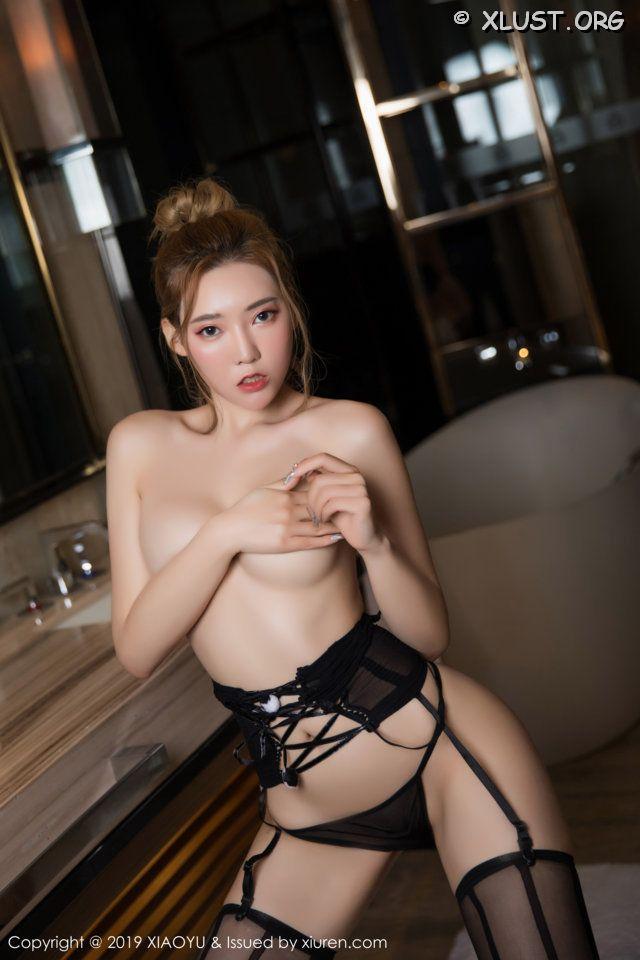 XLUST.ORG XiaoYu Vol.078 042