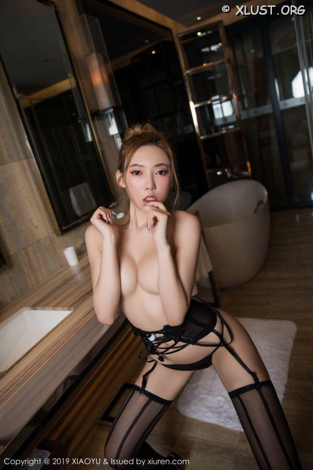 XLUST.ORG XiaoYu Vol.078 044