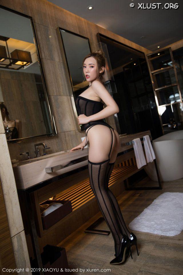 XLUST.ORG XiaoYu Vol.078 058