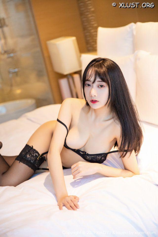 XLUST.ORG XiaoYu Vol.079 013