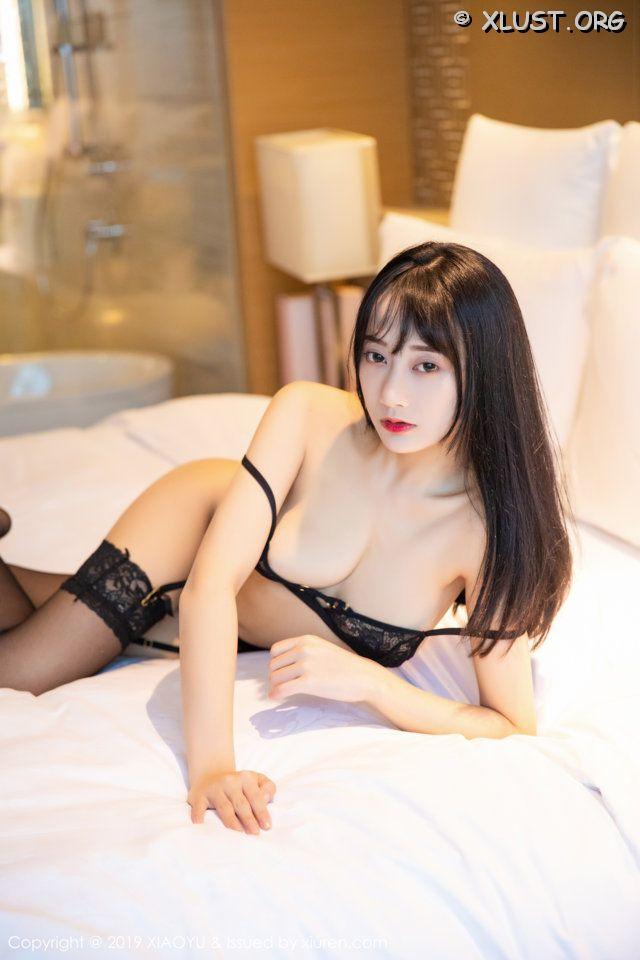 XLUST.ORG XiaoYu Vol.079 014