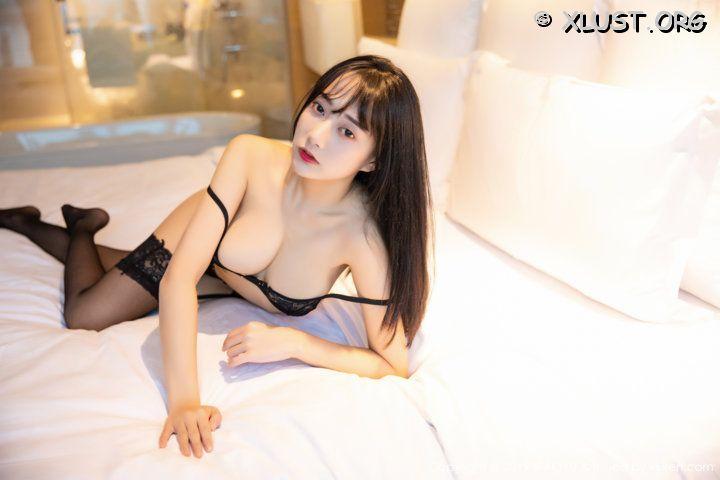 XLUST.ORG XiaoYu Vol.079 015