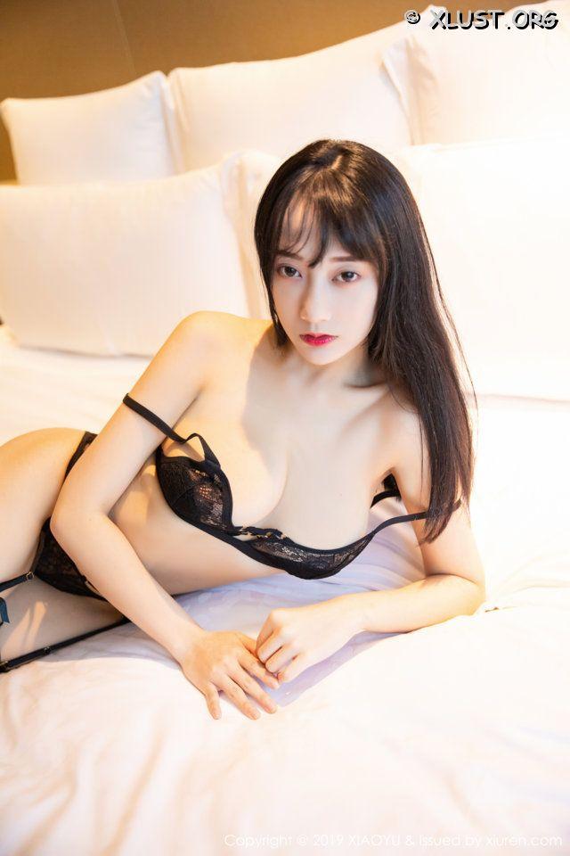 XLUST.ORG XiaoYu Vol.079 017