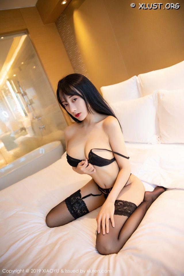 XLUST.ORG XiaoYu Vol.079 018