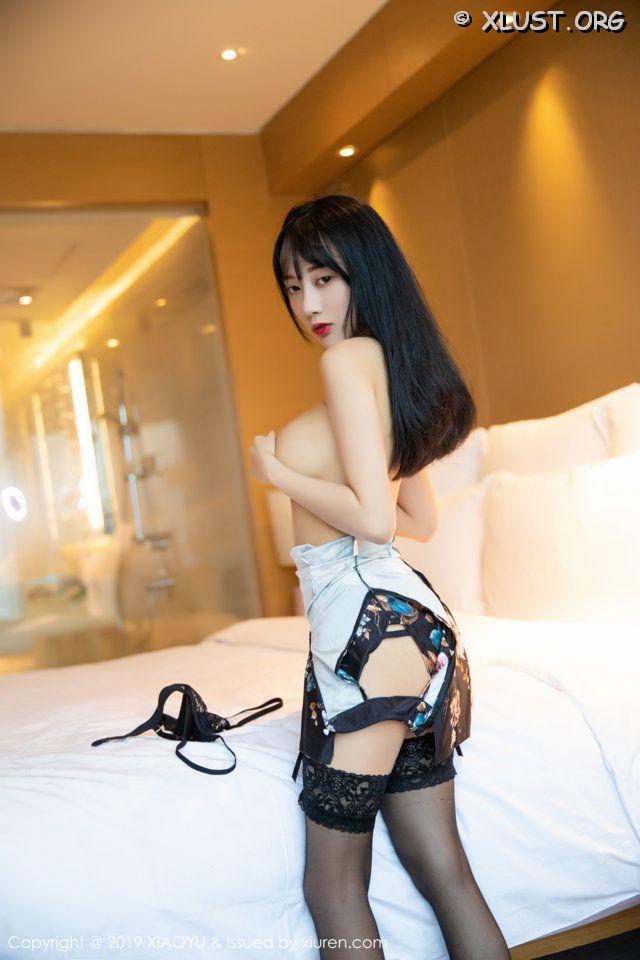 XLUST.ORG XiaoYu Vol.079 025