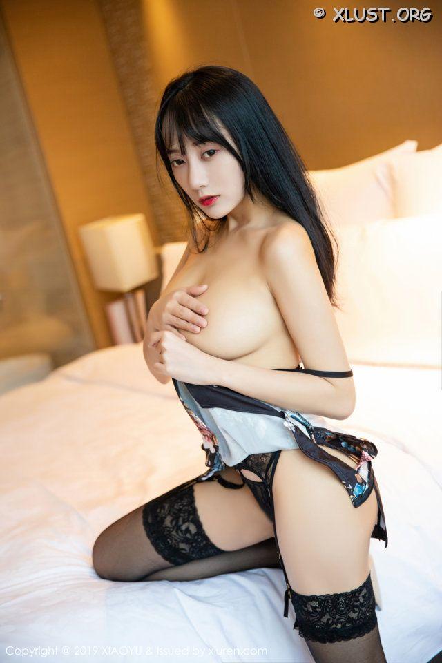 XLUST.ORG XiaoYu Vol.079 029