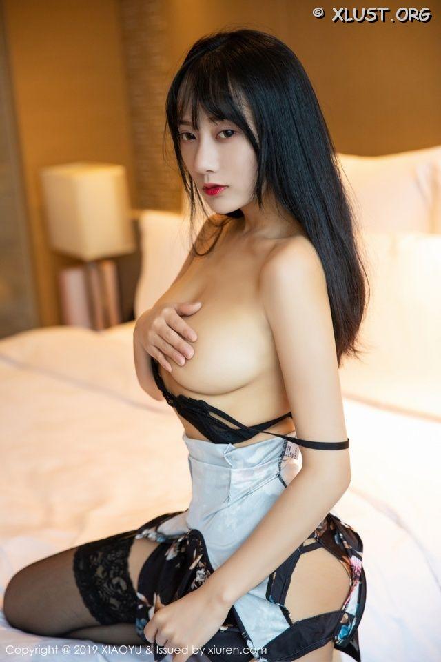 XLUST.ORG XiaoYu Vol.079 031