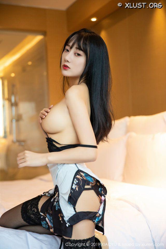 XLUST.ORG XiaoYu Vol.079 032