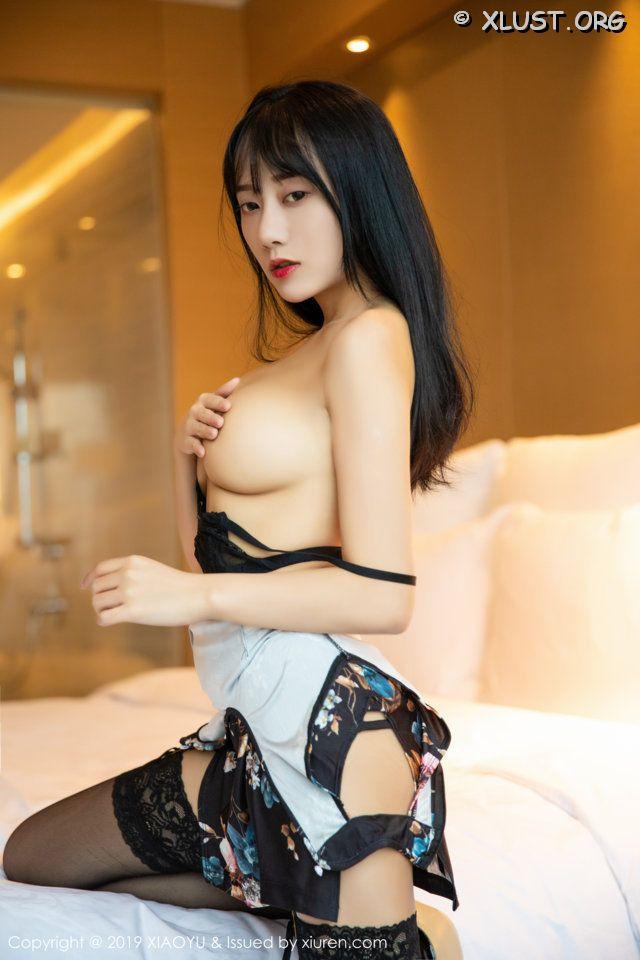 XLUST.ORG XiaoYu Vol.079 033