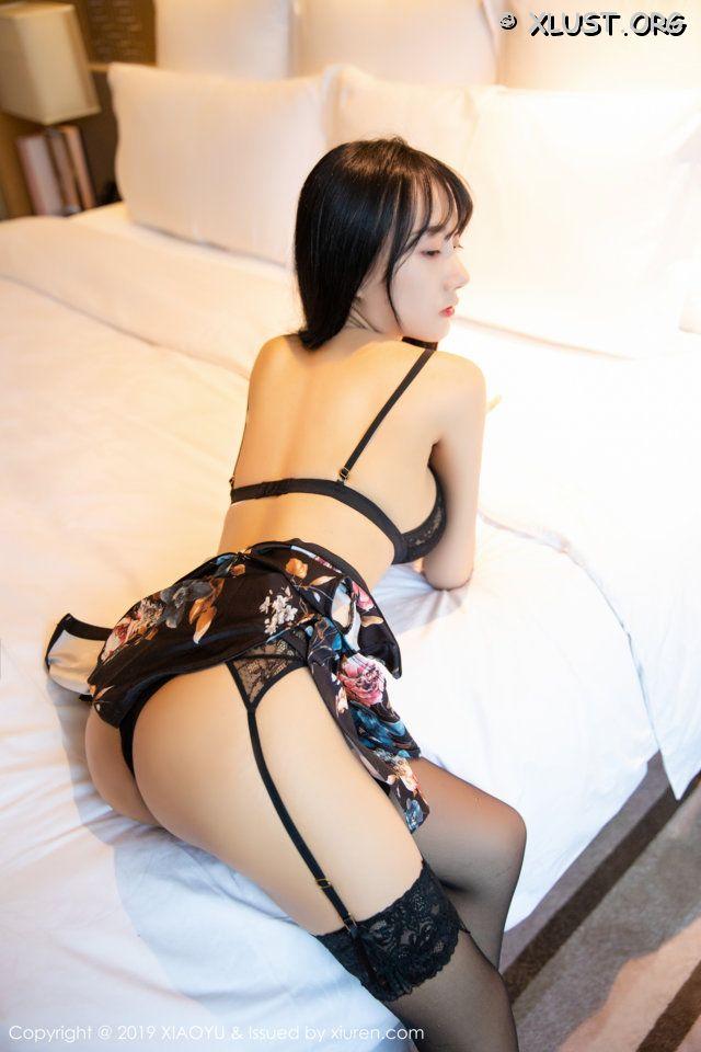 XLUST.ORG XiaoYu Vol.079 041