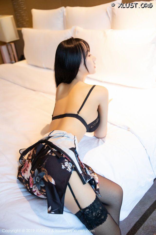 XLUST.ORG XiaoYu Vol.079 043