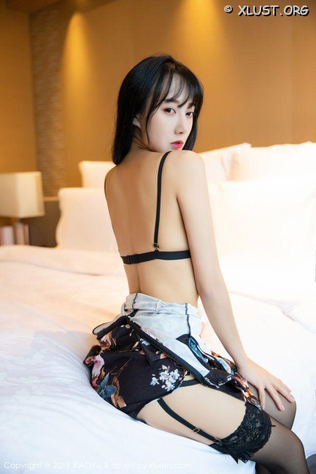 XLUST.ORG XiaoYu Vol.079 045