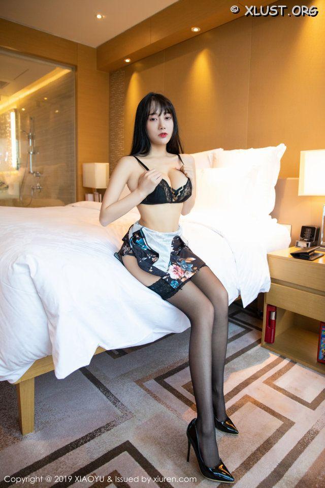 XLUST.ORG XiaoYu Vol.079 046