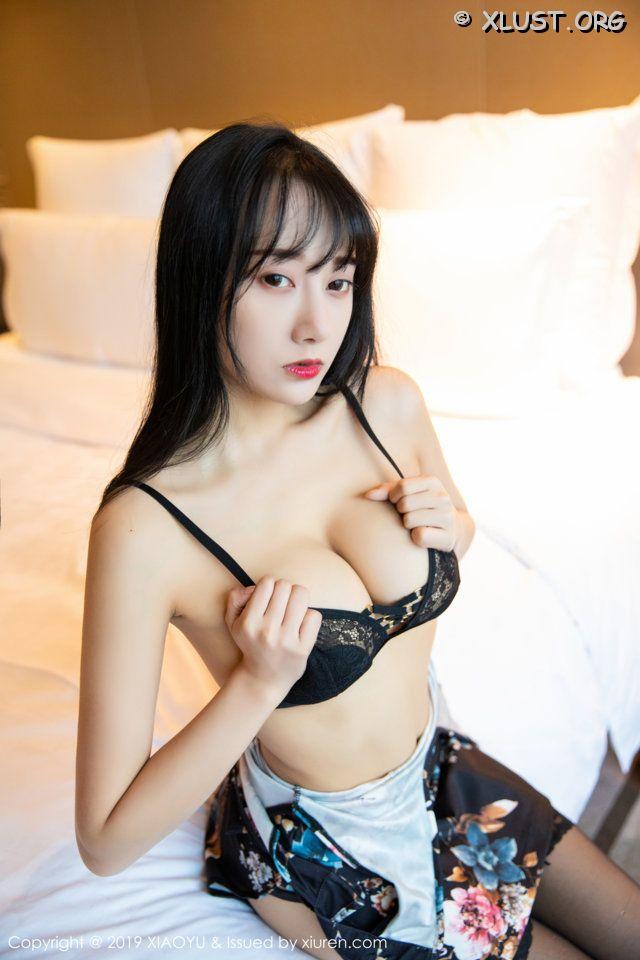 XLUST.ORG XiaoYu Vol.079 047