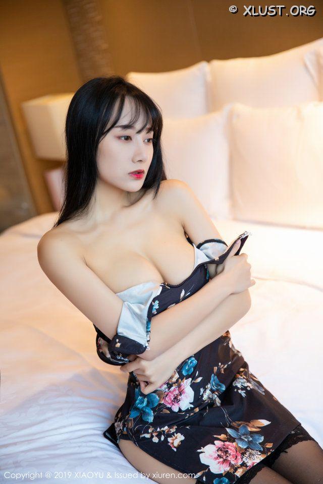 XLUST.ORG XiaoYu Vol.079 052