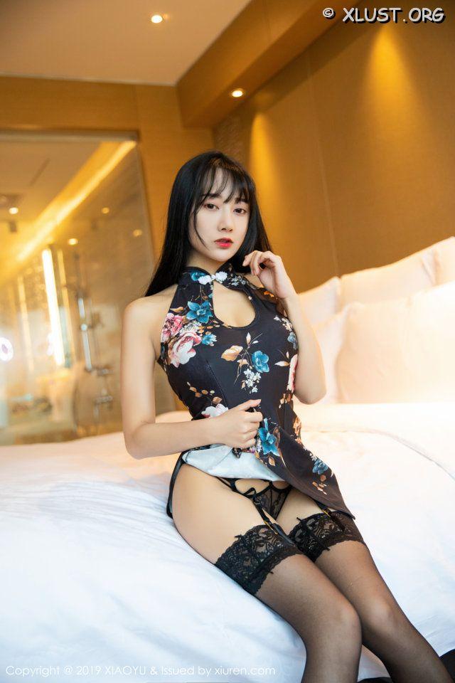 XLUST.ORG XiaoYu Vol.079 059