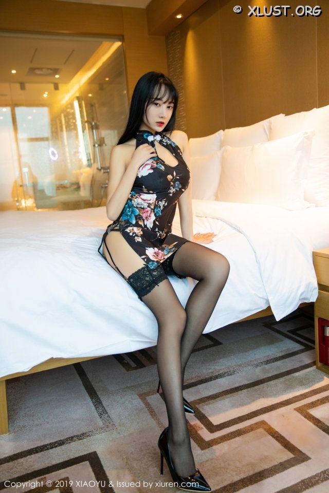 XLUST.ORG XiaoYu Vol.079 063
