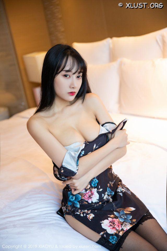 XLUST.ORG XiaoYu Vol.079 064