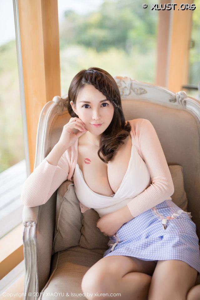 XLUST.ORG XiaoYu Vol.080 003