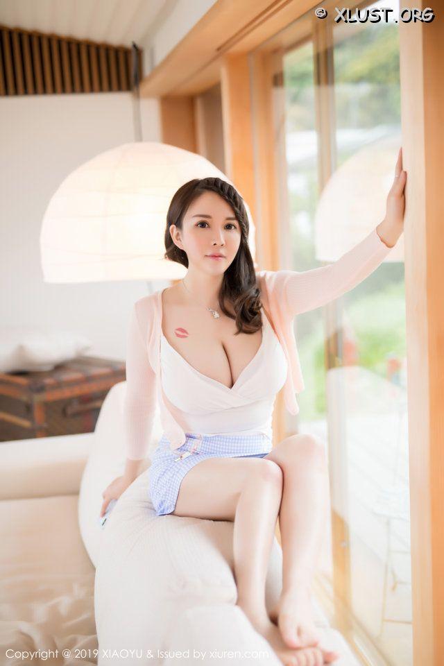 XLUST.ORG XiaoYu Vol.080 006