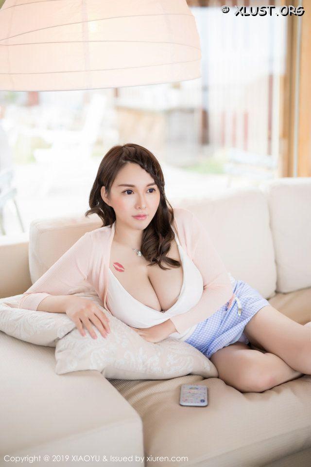 XLUST.ORG XiaoYu Vol.080 012