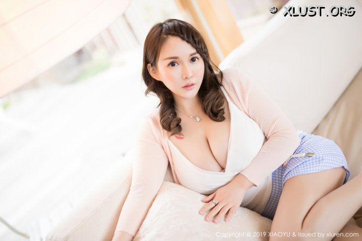 XLUST.ORG XiaoYu Vol.080 016