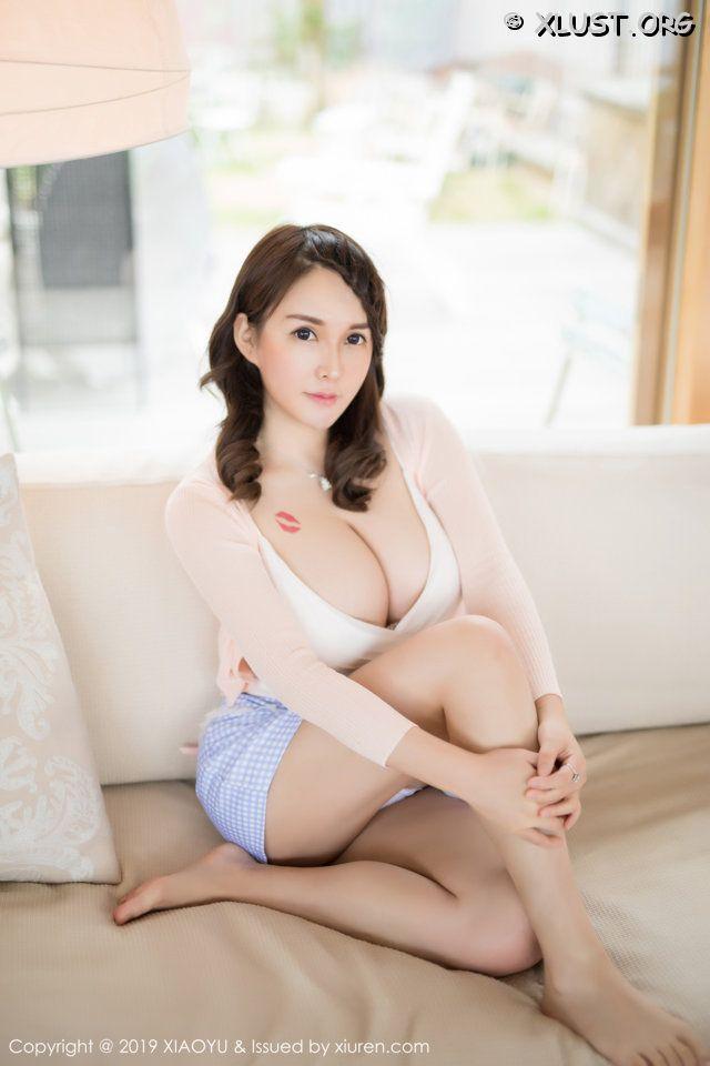 XLUST.ORG XiaoYu Vol.080 018