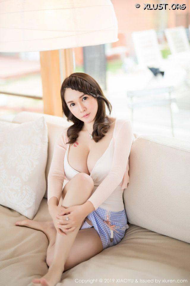 XLUST.ORG XiaoYu Vol.080 019