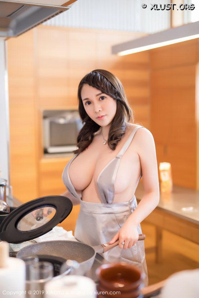 XLUST.ORG XiaoYu Vol.080 022